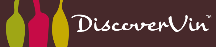 DiscoverVin